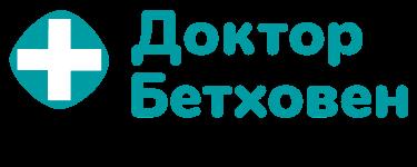 Ветклиника Бетховен